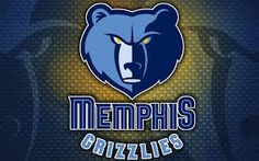 Sacramento Kings at Memphis Grizzlies Tickets - Free Tickets. Sacramento Kings at Memphis Grizzlies Tickets Fri, Dec. 2016 PM FedExForum (Memphis, TN) Sacramento Kings at Memphis Grizzlies Tickets. Memphis Grizzlies, I Love Basketball, Basketball Teams, Nba Tickets, Free Tickets, Tickets Online, Nba Updates, The Pacer, Sports Highlights