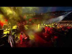 Slipknot - Dead Memories / Gently (Live at Download Festival 2013) Pro Shot HD* 1080p - YouTube Slipknot Corey Taylor, Pro Shot, Usa 2016, Rocker Chick, Music Love, Hd 1080p, Heavy Metal, Playground, Ears