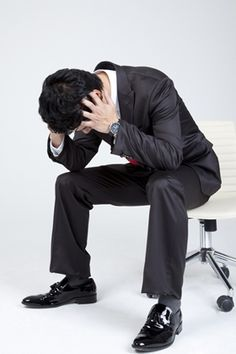 불통 자초하는 생각의 오류 7가지