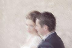 photo wedding marriage next door stories