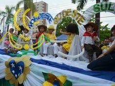 The New Yooker Times   Desfiles cívicos marcam domingo de 7 de setembro em Rondônia   8c0c dsc 0052   urandir   BRASIL   Desfiles cívicos marcam domingo de 7 de setembro em Rondônia  http://www.yooker.com.br/br/brasil-2/TheNewYookerTimes-brasil-desfiles-civicos-marcam-domingo-de-7-de-setembro-em-rondonia.html