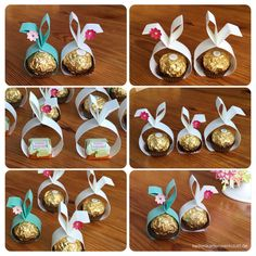 Stempelnd durchs Jahr – Ostern – Heikes KartenwerkstattHeikes Kartenwerkstatt making easter wreaths with plastic eggs Easter Art, Easter Crafts, Easter Candy, Easter Decor, Diy Gifts For Kids, Crafts For Kids, Easter Deviled Eggs, Easter Wreaths, Happy Easter