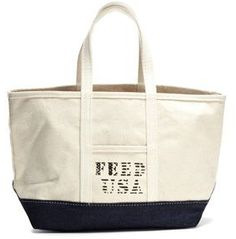 FEED bags! #feed #makeadifference #totebags #fashion #shopresponsibly