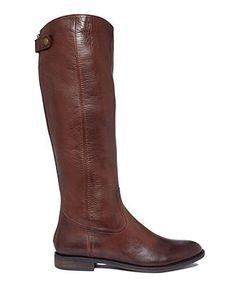 MY NEW BOOTS! Kenneth Cole Reaction Shoes, O-Pen Tall Riding Boots - Boots - Shoes - Macy's