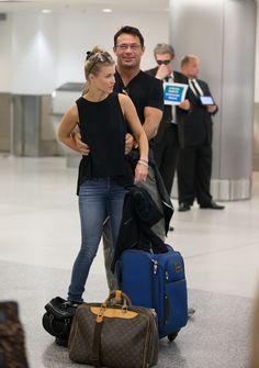 joanna-krupa-arrives-at-miami-airport-06-04-2015_14.jpg (1200×1708)
