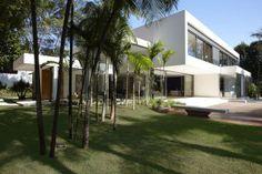 Morumbi-Residence (2)