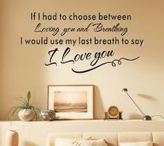 winnie the pooh quote wall art - Google Search