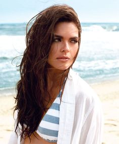 Katie Lee for Hamptons Magazine, one of my favorite shoots @amandaweiner