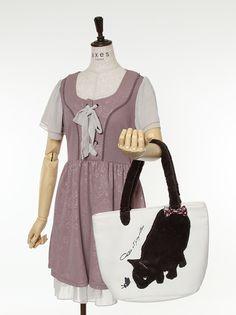 axes femme online shop|キャットシルエットBAG