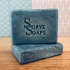 An alluring masculine scented soap. We're a daughter & mum team, our gorgeous goat milk soaps are all handmade by me on my small farm in the Yarra Valley, Victoria, Australia. Handmilked from our own perfect lil goats <3 I'm obsessed with soaps that not only look and smell amazing but hydrate and nourish the skin.