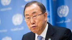 cool Ban Ki moon offers to mediate over Kashmir tensions between India, Pakistan http://Newafghanpress.com/?p=18285 bon-ke-moon