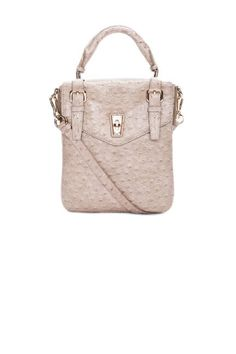 Marc by Marc Jacobs iPad bag - perfect for #fashionweek