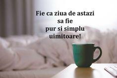 Insta Story, Optimism, Mindfulness, Mugs, Coffee Time, Pictures, Tumblers, Mug, Coffee Break