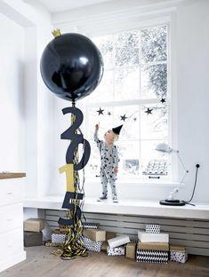 Concept & Styling: Kim van Rossenberg Fotografie: Sjoerd Eickmans barefootstyling.com