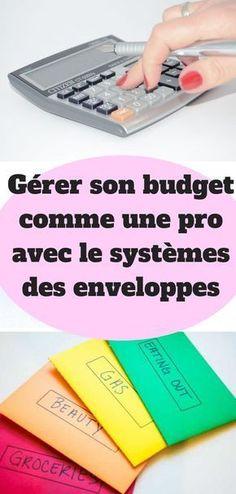 finances and saving Faire Son Budget, Personal Finance, Personal Care, Finance Organization, Organizing, Budget Planer, Savings Plan, Budgeting Finances, Passive Income
