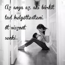 Fake Love, Mom And Dad, Mom Daughter, Happy Life, Einstein, Poems, Life Quotes, Inspirational Quotes, Relationship