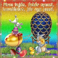 Just Magic, Gif Creator, Beautiful Gif, Paint Effects, Photo Editor, Animated Gif, Free Images, Easter, Animation