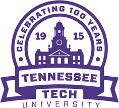 Tennessee Tech University... It's Engineering, Business, Education, Fine Arts, Nursing, Student Life, Greek Living, Social Activities and more.  Find out what Tennessee Tech has to offer you.