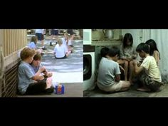 All I Need (Radiohead) - YouTube I'd like to develop a Girl Scout troop meeting lesson plan around this video and it's message.