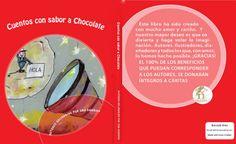 Frank Spoiler —Cuentos de Navidad: Autores unidos: por un abrazo solidario | Amazon.es: Books
