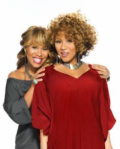 THIS IS THE CHRONICLES OF EFREM: Condolences: Mary Mary: Erica & Tina Campbell's Father Dies Of Cancer