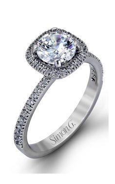 MR1842-A by Simon G. for pricing and to purchase Tax Free go to www.BozemanJewelry.com