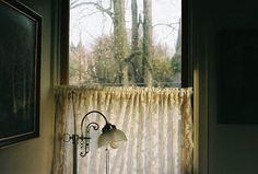 home: November 2009