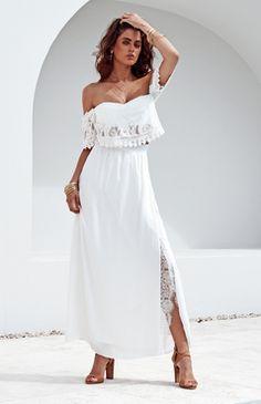 best sneakers 97055 fe88d Formal   Prom Dresses