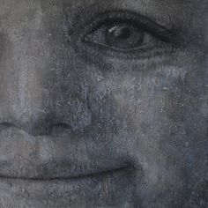Jorge Rodriguez-Gerada | Urban Analogy #63 - Alen - St. Art Gallery