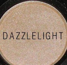 MAC Cosmetics Neutral Eyeshadow
