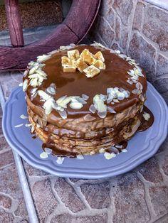 Sugar Free, Gluten Free, Sweets, Baking, Cake, Food, Sweet Pastries, Bread Making, Pie Cake