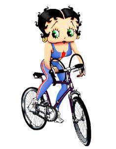 I Bike Tuscany in Firenze, Toscana