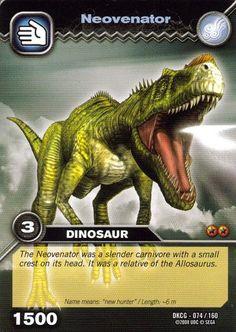 183 Best Dinosaur King Images Prehistoric Prehistory Birthday Ideas