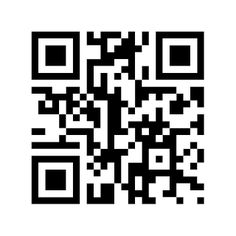 New things to try with QR Codes (like voice!)