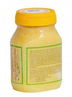 Địa chỉ bán sữa ong chúa tươi nguyên chất tại TP.HCM