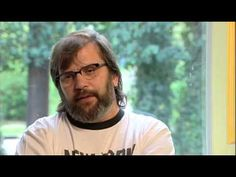 Steve Earle - About Townes Van Zandt (DVD)