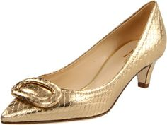 Kate Spade New York Women's Simon Pump