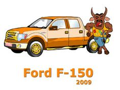 Auto Ford, Car Ford, Outline Pictures, Car Pictures, Projects For Kids, Cartoon, Cars, Artist, Free