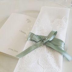 www.sposarsinpuglia.com it 10154322454059310 sara-pietro