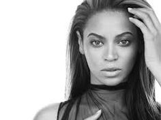 "Beyonce: ""I really, really love her because her voice is damn great. All her songs are so easy to listen to but have deep meaning. Her body is so sexy and hot. She can not only sing, but is also good at acting. She has starred in a few movies and she acted very well. She is multi-talented celebrity."" - Indah, Indonesia #lovemarks"