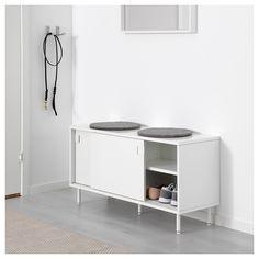 IKEA - MACKAPÄR Storage unit