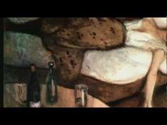 Edvard Munch - Documentary - YouTube Artist Painting, Artist Art, Best Documentaries, Edvard Munch, Artist Life, Documentary Film, Religious Art, Op Art, Famous Artists