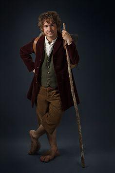 Bilbo Bolson