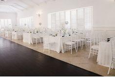 Kim & Morné's wedding ‹ Roberta de Lilly Photography Affair, Our Wedding, Black And White, Wedding Dresses, Photography, Bride Dresses, Bridal Gowns, Photograph, Alon Livne Wedding Dresses