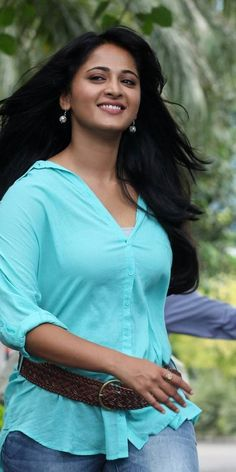 Indian Bollywood Actress, Bollywood Girls, South Indian Actress, Stylish Girl Images, Stylish Girl Pic, Most Beautiful Indian Actress, Beautiful Actresses, Beauty Full Girl, Beauty Women