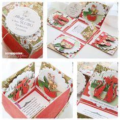 http://agnieszka-scrappassion.blogspot.com exploding box card