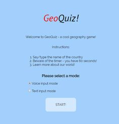 Seterra geography map quiz game for ios web seterra geography map quiz game for ios web pinterest geography map quiz map quiz and geography map gumiabroncs Images