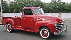 1949 Chevrolet   Mecum Auctions