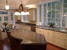 10 most inspiring discount granite counter tops images granite rh pinterest com