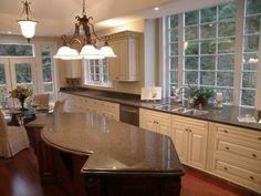 10 most inspiring discount granite counter tops images granite rh pinterest com